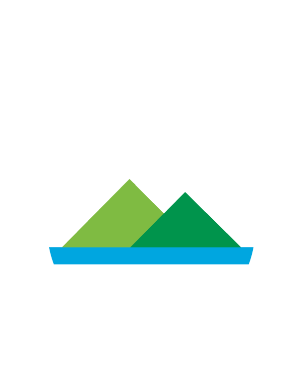 Sweet Water Systems USA